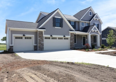 Custom Floor Plans - The Crestview - CRESTVIEW-2528d-MLFW51-TwoStoryFloorPlan-MacatawaLegendsHollandMichigan-LIfestyleResortLiving-CraftsmanDesignerSeriesSingleFamilyHome-54