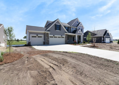 Custom Floor Plans - The Crestview - CRESTVIEW-2528d-MLFW51-TwoStoryFloorPlan-MacatawaLegendsHollandMichigan-LIfestyleResortLiving-CraftsmanDesignerSeriesSingleFamilyHome-55