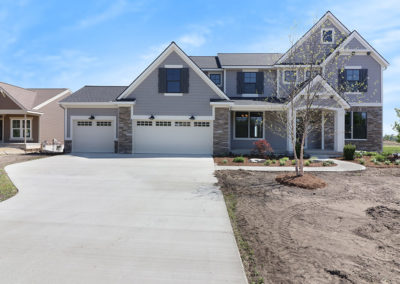 Custom Floor Plans - The Crestview - CRESTVIEW-2528d-MLFW51-TwoStoryFloorPlan-MacatawaLegendsHollandMichigan-LIfestyleResortLiving-CraftsmanDesignerSeriesSingleFamilyHome-56