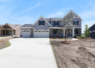 Custom Floor Plans - The Crestview - CRESTVIEW-2528d-MLFW51-TwoStoryFloorPlan-MacatawaLegendsHollandMichigan-LIfestyleResortLiving-CraftsmanDesignerSeriesSingleFamilyHome-57