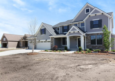 Custom Floor Plans - The Crestview - CRESTVIEW-2528d-MLFW51-TwoStoryFloorPlan-MacatawaLegendsHollandMichigan-LIfestyleResortLiving-CraftsmanDesignerSeriesSingleFamilyHome-58