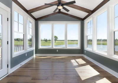 Custom Floor Plans - The Crestview - CRESTVIEW-2528d-MLFW51-TwoStoryFloorPlan-MacatawaLegendsHollandMichigan-LIfestyleResortLiving-CraftsmanDesignerSeriesSingleFamilyHome-71