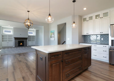 Custom Floor Plans - The Crestview - CRESTVIEW-2528d-MLFW51-TwoStoryFloorPlan-MacatawaLegendsHollandMichigan-LIfestyleResortLiving-CraftsmanDesignerSeriesSingleFamilyHome-78