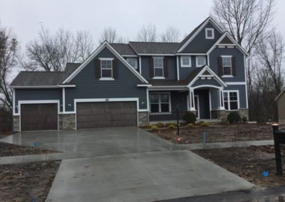 Custom Floor Plans - The Crestview - CRESTVIEW-2528d-STON72-48