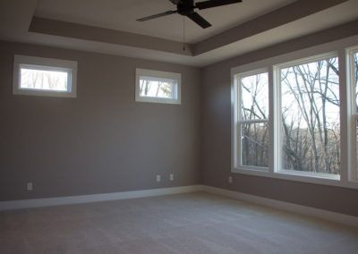 Custom Floor Plans - The Crestview - CRESTVIEW-2528d-STON72-52