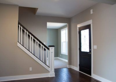Custom Floor Plans - The Crestview - CRESTVIEW-2528d-STON76-31