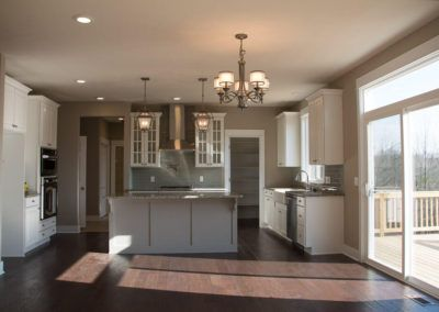 Custom Floor Plans - The Crestview - CRESTVIEW-2528d-STON76-33