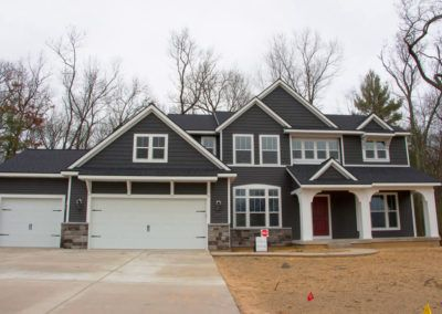 Custom Floor Plans - The Crestview - CRESTVIEW-2528g-HLKS122-87