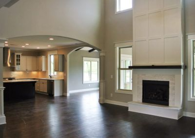 Custom Floor Plans - The Cullman II in Auburn, AL - CULLMANII-3181a-PRS101-2149-Preserve-Dr-102
