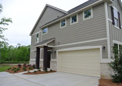 Custom Floor Plans - The Cullman II in Auburn, AL - CULLMANII-3181a-PRS101-2149-Preserve-Dr-106