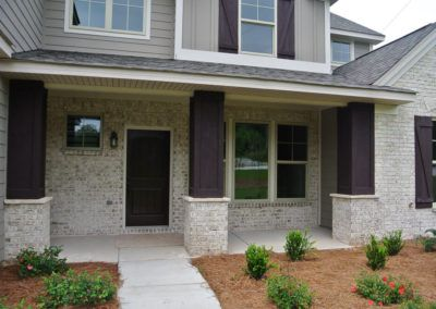 Custom Floor Plans - The Cullman II in Auburn, AL - CULLMANII-3181a-PRS101-2149-Preserve-Dr-110