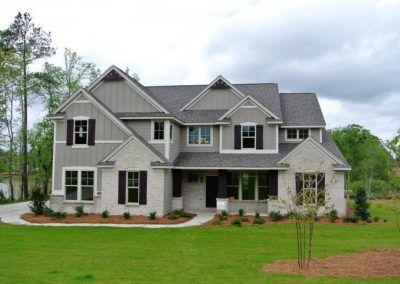 Custom Floor Plans - The Cullman II in Auburn, AL - CULLMANII-3181a-PRS101-2149-Preserve-Dr-91