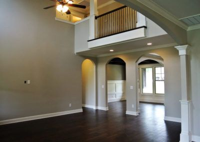 Custom Floor Plans - The Cullman II in Auburn, AL - CULLMANII-3181a-PRS101-2149-Preserve-Dr-94