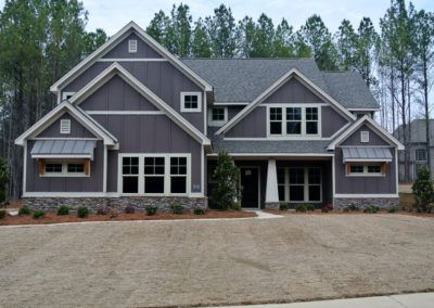Custom Floor Plans - The Cullman II in Auburn, AL - CULLMANII-3181a-PRS49-1938-Preserve-Dr-21