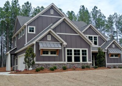 Custom Floor Plans - The Cullman II in Auburn, AL - CULLMANII-3181a-PRS49-1938-Preserve-Dr-22