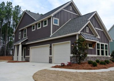 Custom Floor Plans - The Cullman II in Auburn, AL - CULLMANII-3181a-PRS49-1938-Preserve-Dr-23