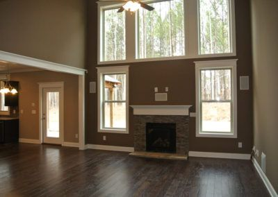 Custom Floor Plans - The Cullman II in Auburn, AL - CULLMANII-3181a-PRS49-1938-Preserve-Dr-26