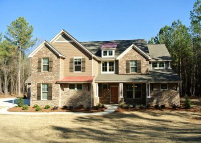 Custom Floor Plans - The Cullman II in Auburn, AL - CULLMANII-3181b-PRS285-2240-Farmville-Rd-43