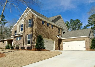 Custom Floor Plans - The Cullman II in Auburn, AL - CULLMANII-3181b-PRS291-2146-Farmville-Rd-19