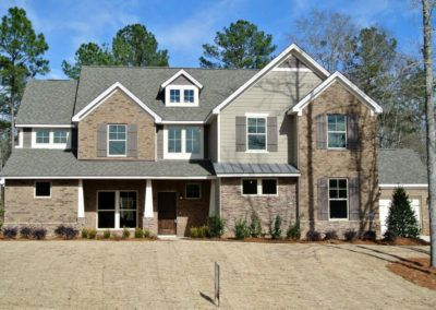 Custom Floor Plans - The Cullman II in Auburn, AL - CULLMANII-3181b-PRS291-2146-Farmville-Rd-20