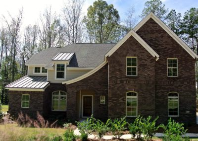 Custom Floor Plans - The Cullman II in Auburn, AL - CULLMANII-3181b-PRS82-2089-Preserve-78