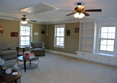 Custom Floor Plans - The Cullman II in Auburn, AL - CULLMANII-3181b-PRS82-2089-Preserve-87