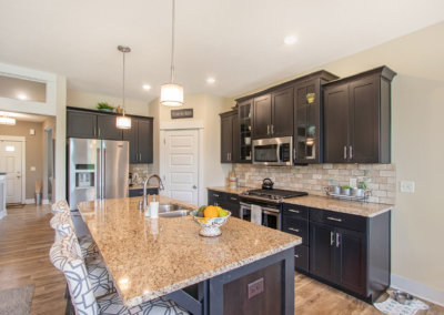 Custom Floor Plans - The Channing - CXWD30056-Channing-Sofia-Drive-Carlisle-Crossings-19