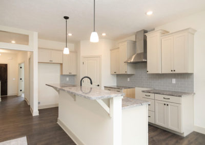 Custom Floor Plans - The Channing - Channing-1357a-PWRB05009_PrairieWindsCondominiums_ZeelandMichigan-12