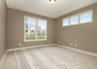 Custom Floor Plans - The Channing - Channing-1357a-PWRB05009_PrairieWindsCondominiums_ZeelandMichigan-22