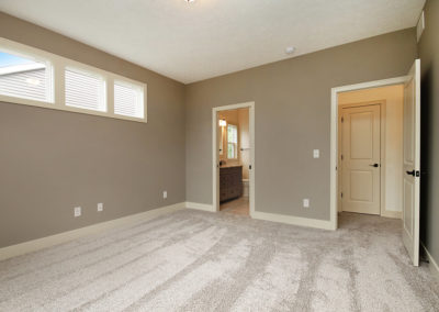 Custom Floor Plans - The Channing - Channing-1357a-PWRB05009_PrairieWindsCondominiums_ZeelandMichigan-23