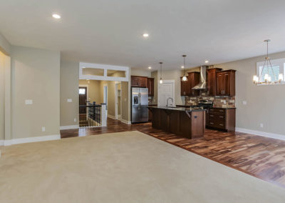 Custom Floor Plans - The Channing - Channing-1357b-KONW47074-5