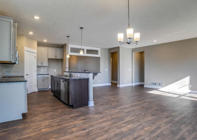 Custom Floor Plans - The Channing - Channing-1358a-CCRC13032-6