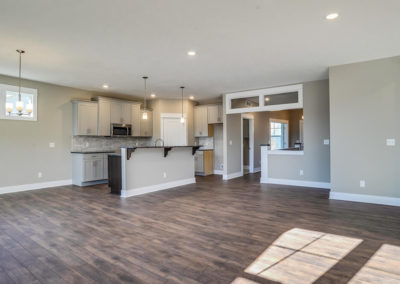 Custom Floor Plans - The Channing - Channing-1358a-CCRC13032-7