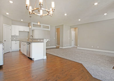 Custom Floor Plans - The Channing - Channing-HLCN01001-1357b-HathawayLakesCondominiumFruitportNunicaMichigan-27