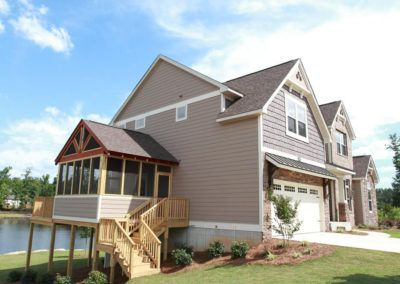 Custom Floor Plans - The Isabel in Auburn, AL - ISABEL-2489d-PRS04-177-2003-Mohican-Dr-7