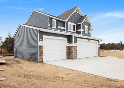 Custom Floor Plans - The Stockton - LINP034-Stockton-12944-Wildview-Dr.-Grand-Haven-2
