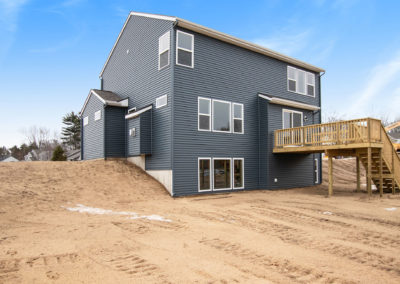 Custom Floor Plans - The Stockton - LINP034-Stockton-12944-Wildview-Dr.-Grand-Haven-5