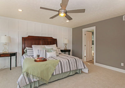 Custom Floor Plans - The Sanibel - LWNG235-2208e-3019-Brixton-Drive-LowingWoods-SingleFamilyHomesCondominiums-HudsonvilleJenisonMichigan-26