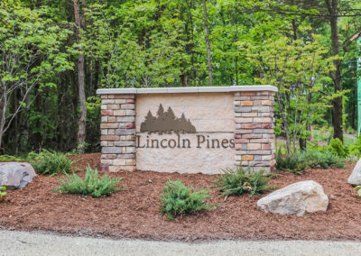 LincolnPines (43)