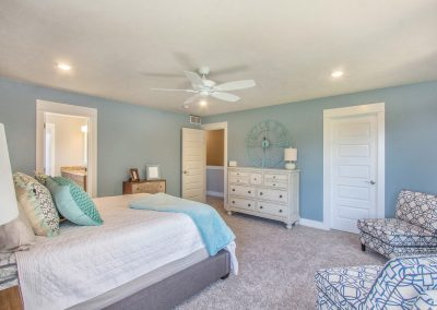 Custom Floor Plans - The Sanibel - RKHL-00198-Sanibel-Rockford-Highlands-12