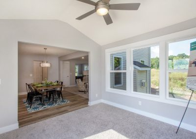 Custom Floor Plans - The Sanibel - RKHL-00198-Sanibel-Rockford-Highlands-32