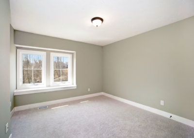 Custom Floor Plans - The Sanibel - RKHL192-2208c-Sanibel-255-Glenbrook-Drive-Rockford-MI-49341-12