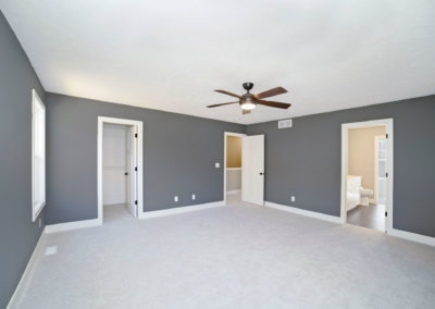 Custom Floor Plans - The Sanibel - RKHL192-2208c-Sanibel-255-Glenbrook-Drive-Rockford-MI-49341-9