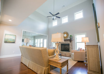 Custom Floor Plans - The Sawyer in Auburn, AL - SAWYER-2245d-2198QuailCourt-ThePreserveOfAuburnAlabama_CustomEastbrookHomes-3