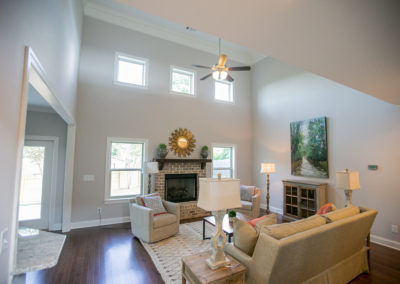 Custom Floor Plans - The Sawyer in Auburn, AL - SAWYER-2245d-2198QuailCourt-ThePreserveOfAuburnAlabama_CustomEastbrookHomes-4