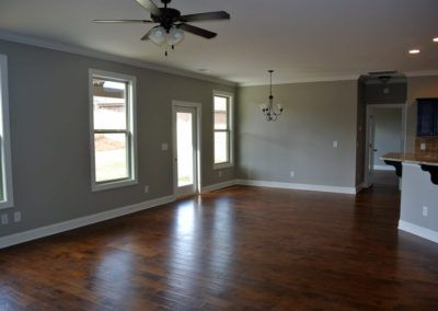 Custom Floor Plans - The Sydney in Auburn, AL - SYDNEY-1868f-PRS04-158-2075-Mohican-29