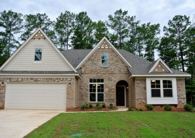Custom Floor Plans - The Sydney in Auburn, AL - SYDNEY-1868f-SCV28-2151-Ashley-Ct-19