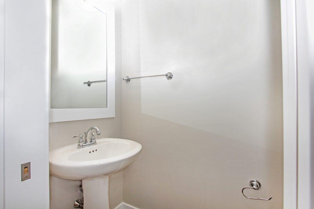 Eastbrook Homes Floor Plans Taylor Pwbs0019 2760 Blue Stem Drive Zeeland 1720a 4