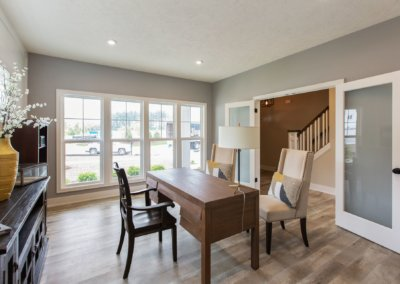 Custom Floor Plans - The Sanibel - WHLS22-2208c-Sanibel-6008-Southridge-Road-East-Lansing-MI-48823-Jen-13