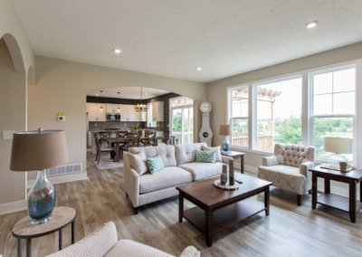 Custom Floor Plans - The Sanibel - WHLS22-2208c-Sanibel-6008-Southridge-Road-East-Lansing-MI-48823-Jen-16
